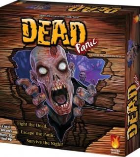 dead-panic-game-3D-box-fireside-games-375x420