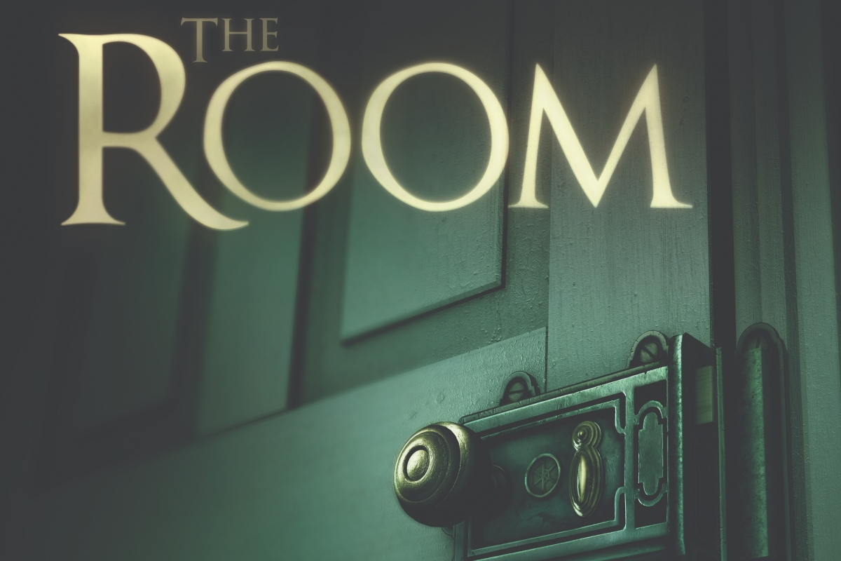 The Room Video Game