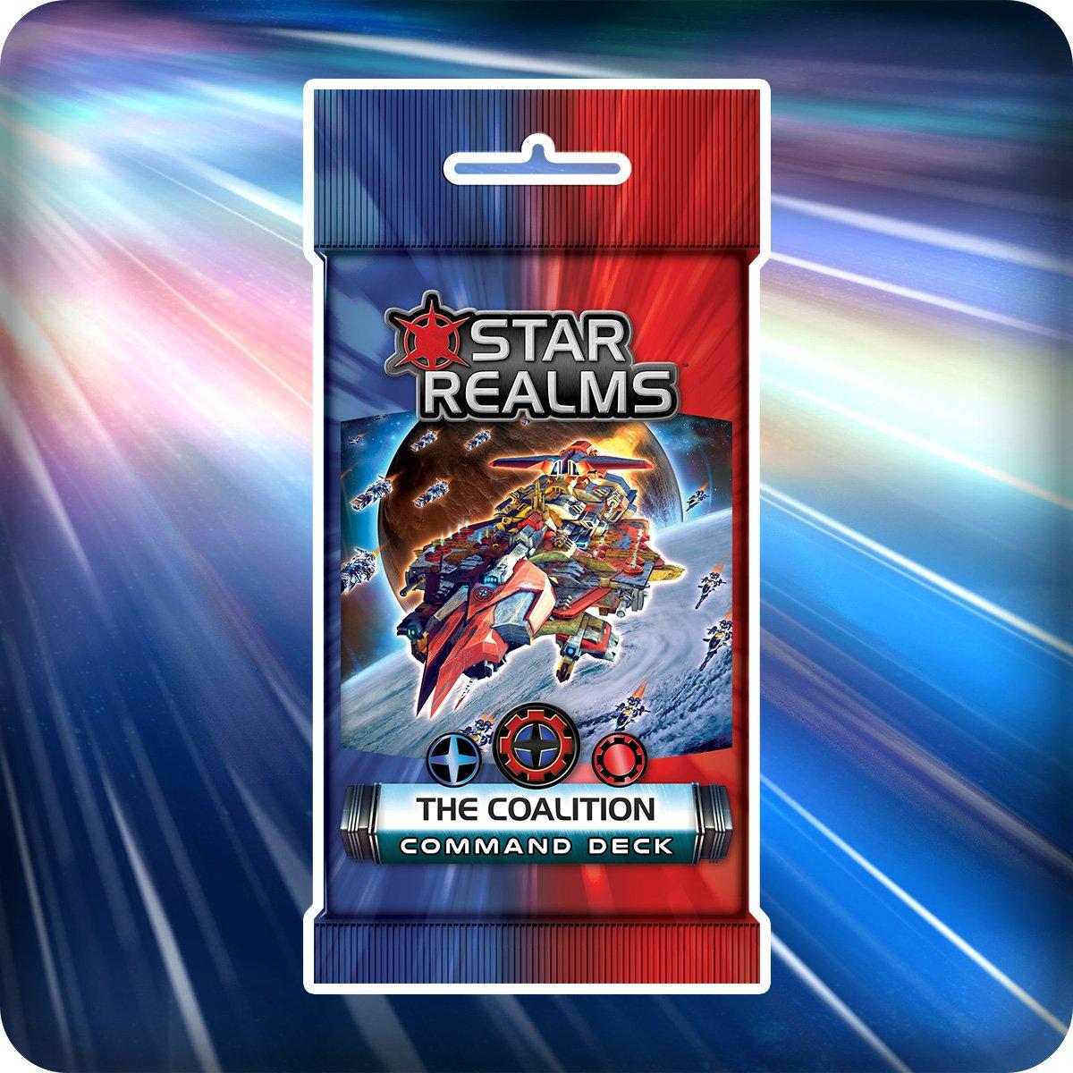 SR_Command_Coalition